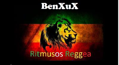 BenXuX Ritmusos Reggea