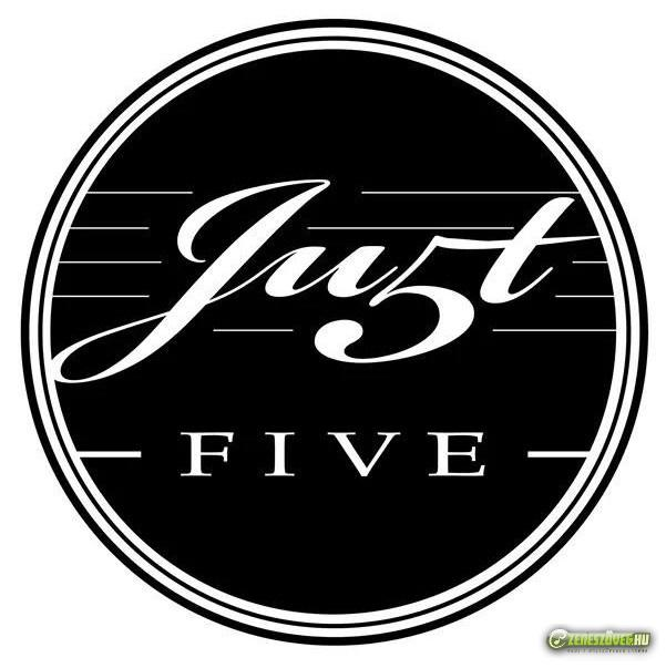 Just Five