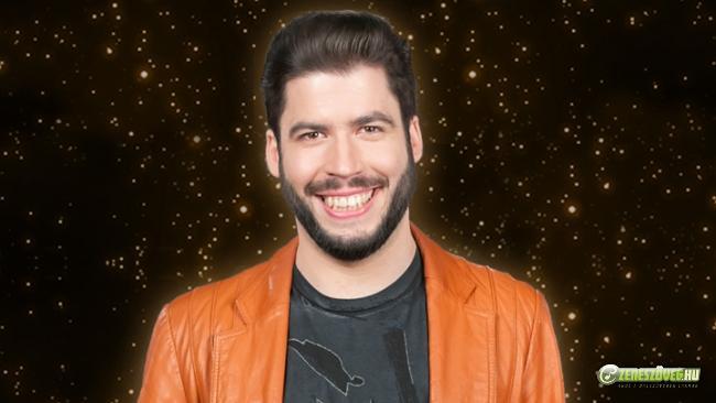 Heiser Ádám