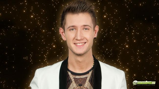 Peter Srámek