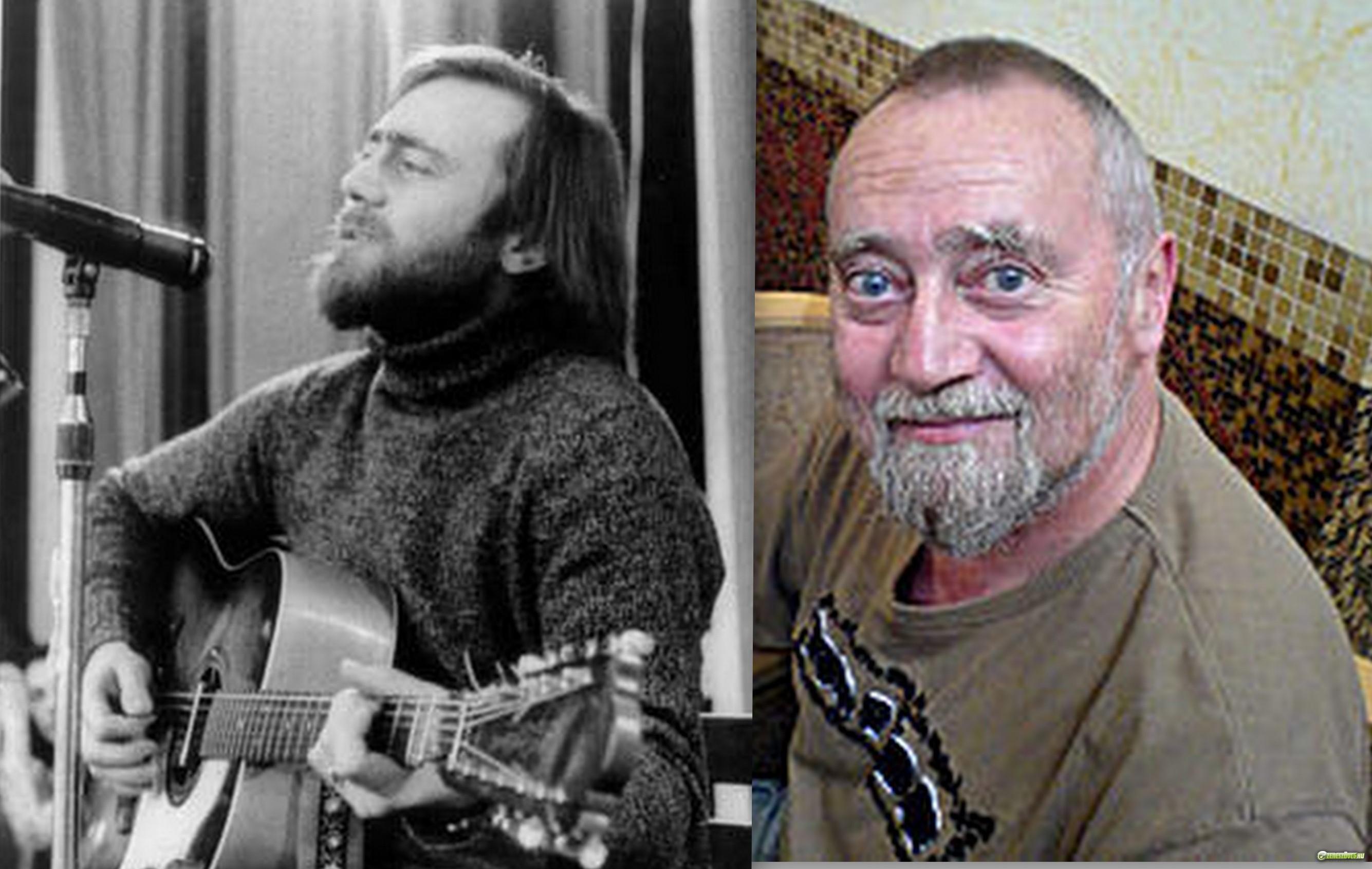 Victor Máté