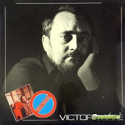 Victor Máté Non-Stop