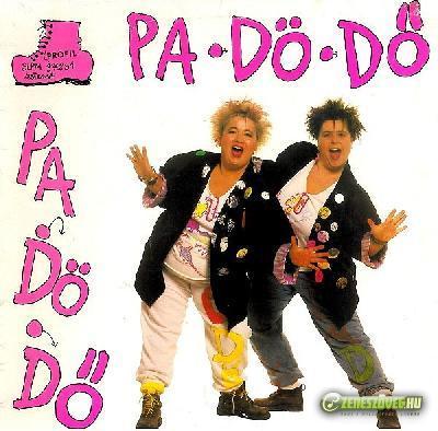 Pa-dö-dö Pa-Dö-Dő