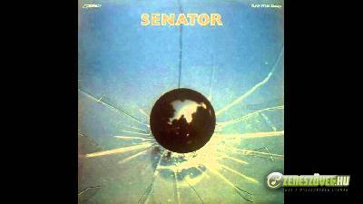 Senator Senator
