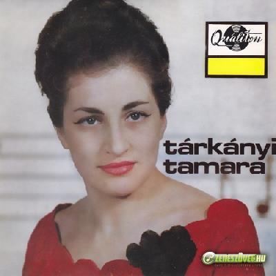 Tárkányi Tamara Miért most hívsz