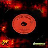 Tűzkerék xT Maxi CD