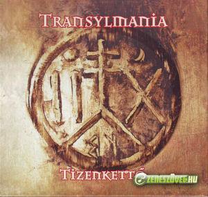 Transylmania Tizenkettő
