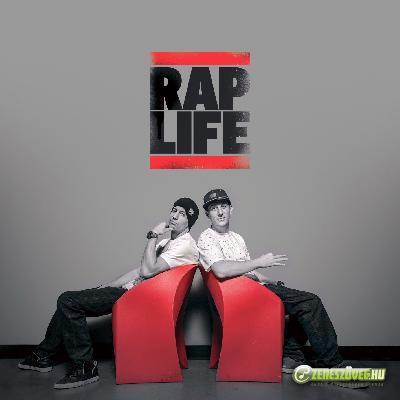 Hősök Rap Life