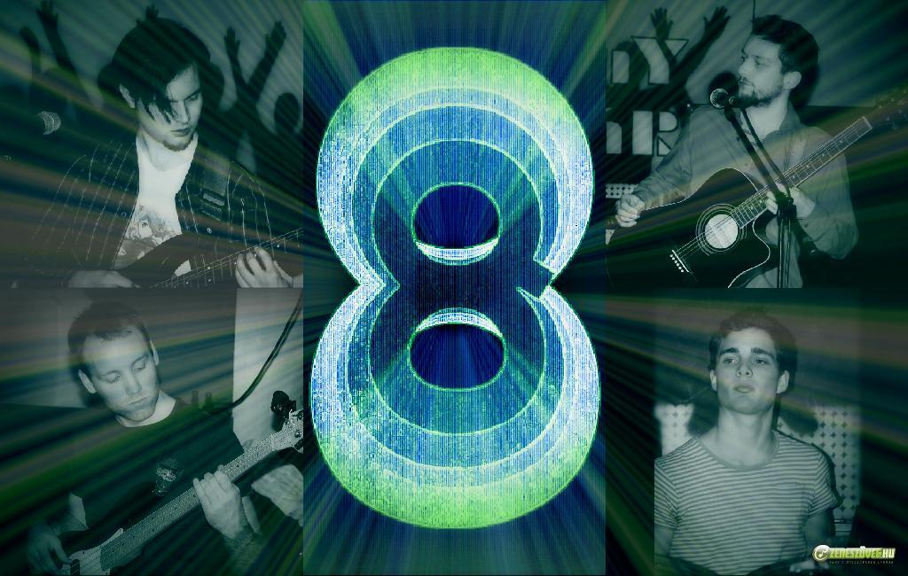 Quart8
