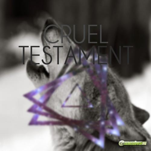 CRUEL TESTAMENT