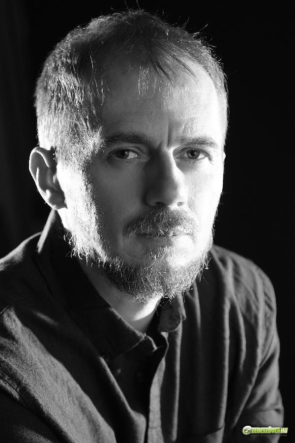 Tóth Zoltán András