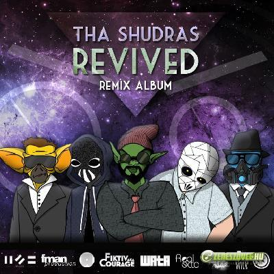 Tha Shudras Revived
