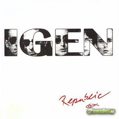 Republic Igen