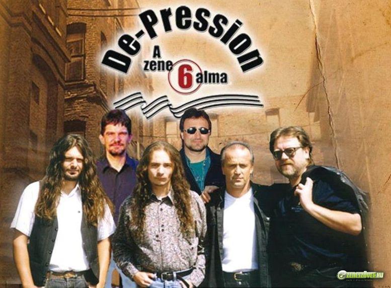 De-Pression