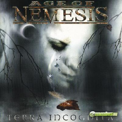 Age of Nemesis Terra Incognita