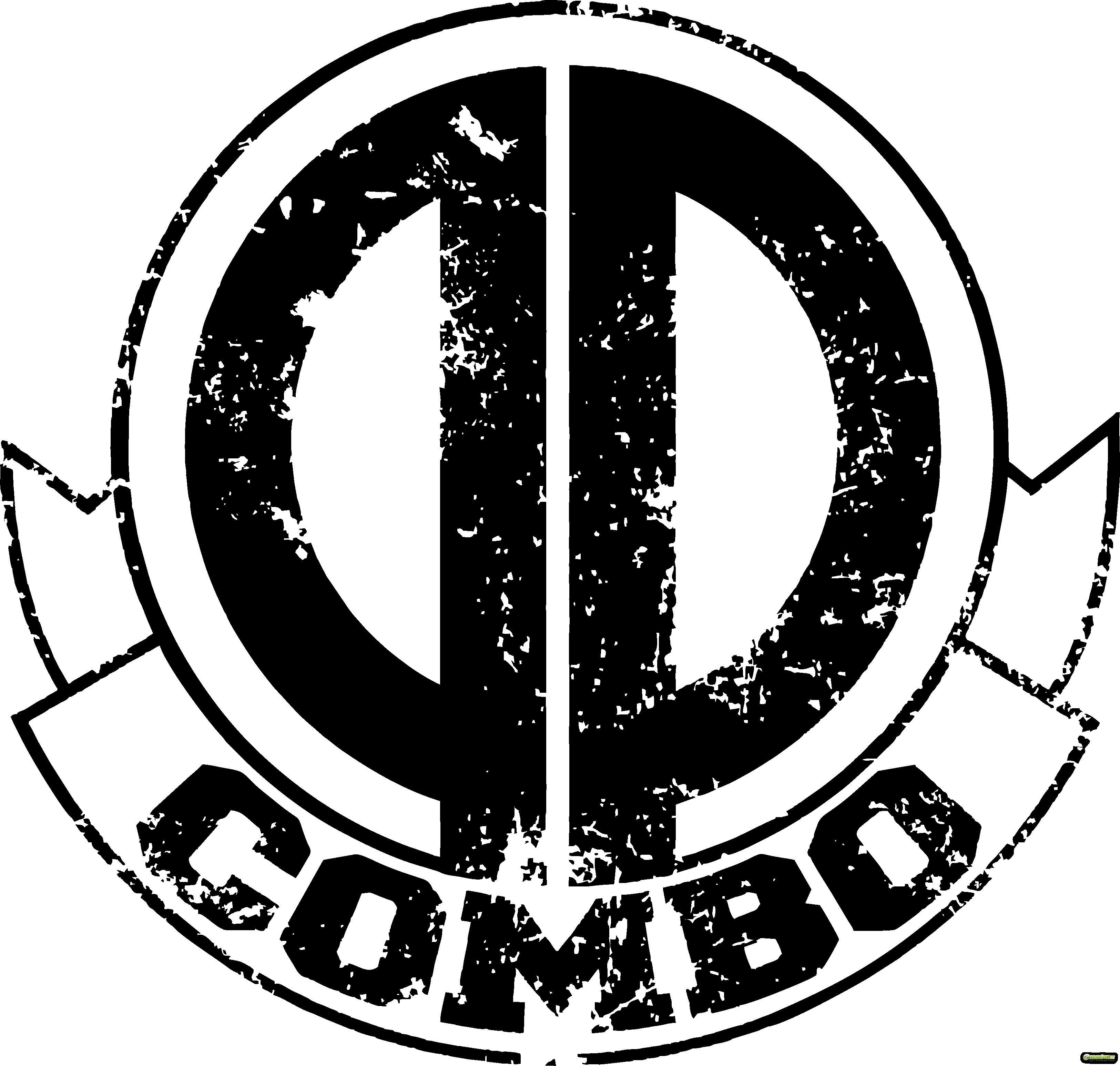 QP COMBO