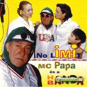 MC Papa és a Handa Banda