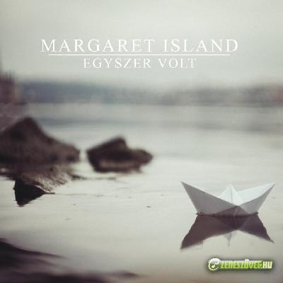Margaret Island Egyszer volt