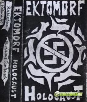 Ektomorf Holocaust (demó)