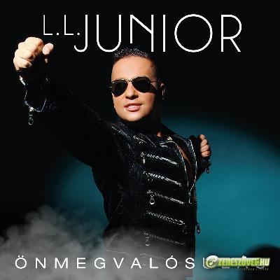 L.L. Junior Önmegvalósulás