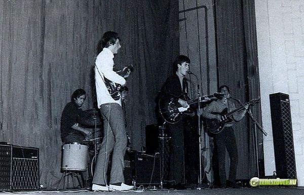 Arthur együttes