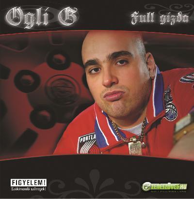 Ogli G Full Gizda