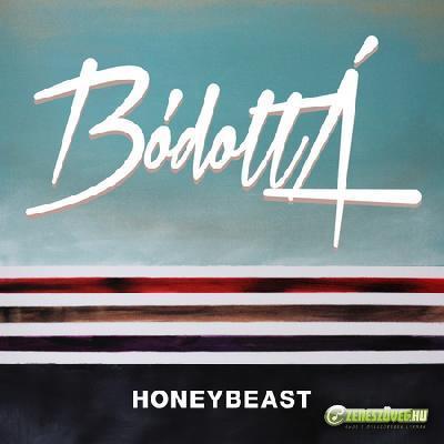 Honeybeast Bódottá