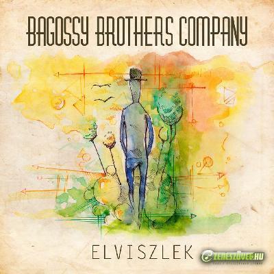 Bagossy Brothers Company Elviszlek