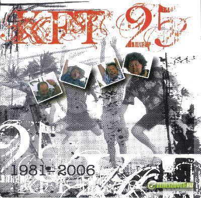 KFT KFT 25