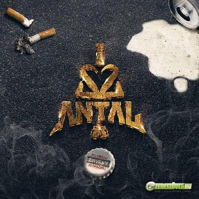 Antal & Day  I Love Antal 2