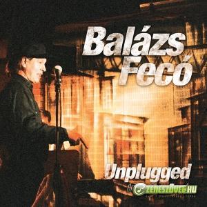 Balázs Fecó Unplugged