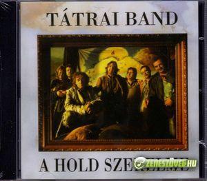Tátrai Band A Hold szerelme