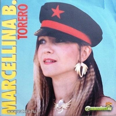 Marcellina Torero
