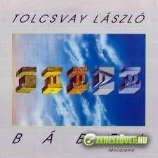 Tolcsvay László Bábel