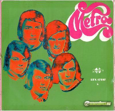 Metró Metro