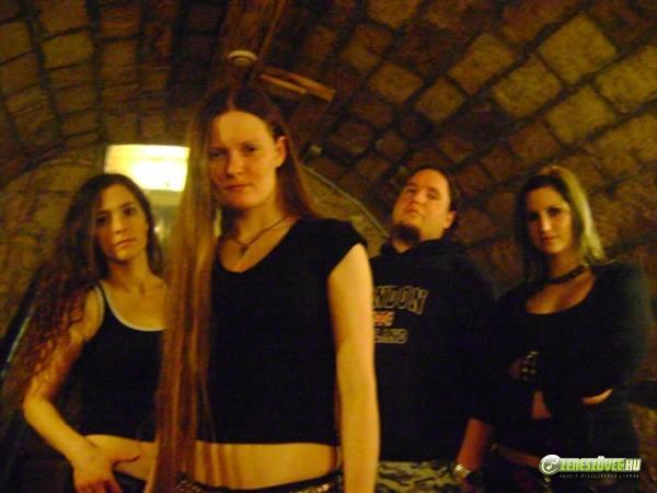 Angelus zenekar