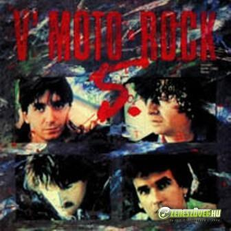 V'Moto-Rock 5.