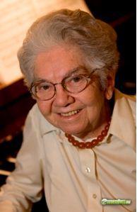 Soltész Erzsébet
