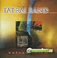 Tátrai Band Különös álom
