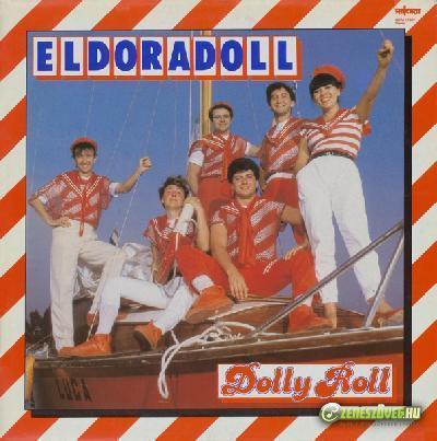 Dolly Roll Eldoradoll
