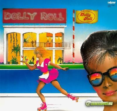 Dolly Roll Dolly Roll