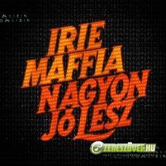 Irie Maffia Nagyon jó lesz