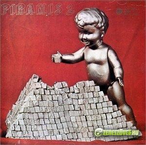 Piramis Piramis 2