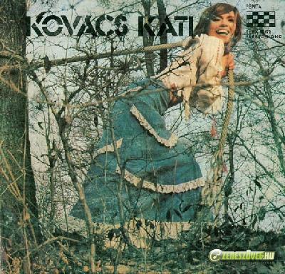 Kovács Kati Kovács Kati és a Locomotiv GT