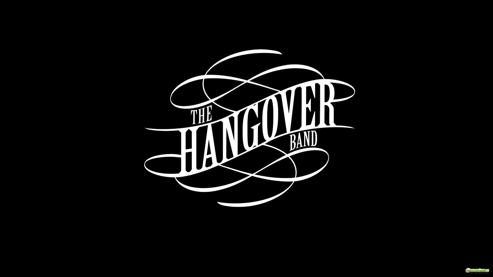 The Hangover Band