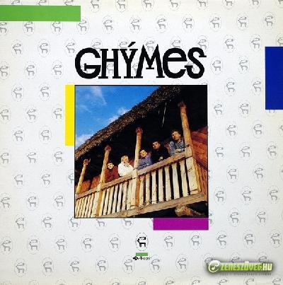 Ghymes Ghýmes