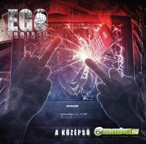Ego-Project A középső