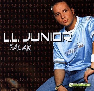 L.L. Junior Falak
