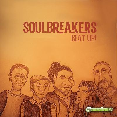 Soulbreakers Beat Up!