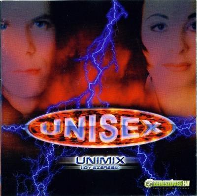 Unisex Unimix 1